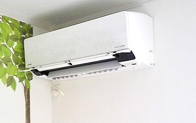 室内機 配管穴の穴あけ工事あり:東芝 RAS-632NDR
