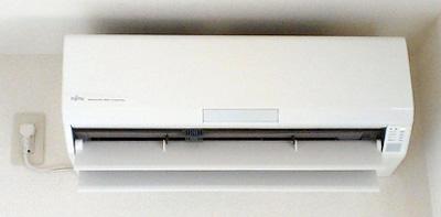室内機:三菱 MSZ-ZW282