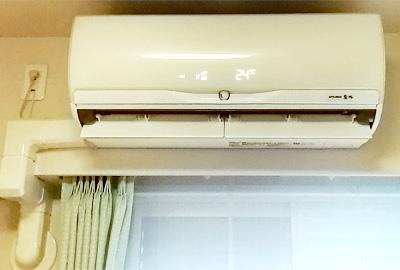 室内機 室内化粧カバーあり:三菱 MSZ-ZXV222-W